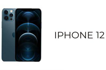 iphone12